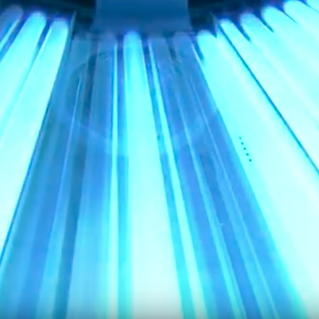 STUDY: Sun beds an actual source for vitamin D in the winter?